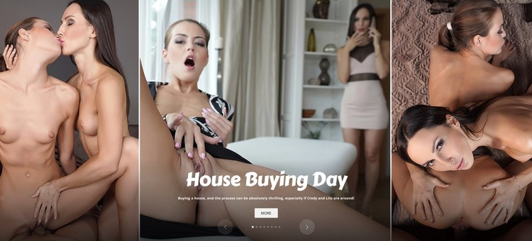SexbabesVr_presents_Cindy_Shine__Lilu_Moon_in_House_Buying_Day_-_15.12.2018.mp4.00011.jpg