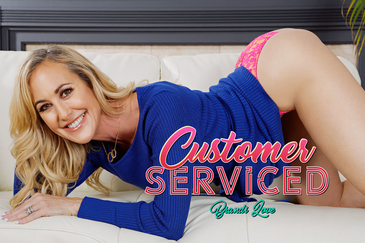 Badoinkvr_presents_Brandi_Love_in_Customer_Serviced.mp4.00000.jpg