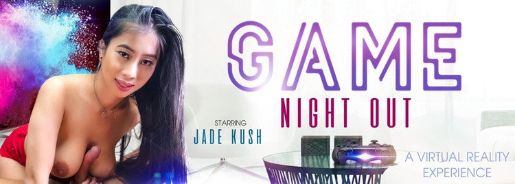 VRBangers_presents_Jade_Kush_in_Game_Night_Out.mp4.00000.jpg