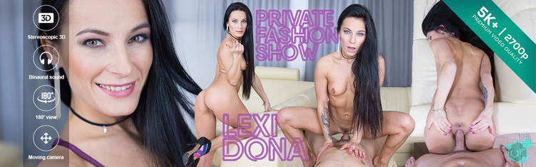 Czechvr_presents_Lexi_Dona_in_Czech_VR_258_-_Private_Fashion_Show.mp4.00009.jpg