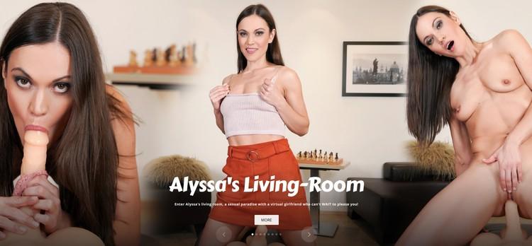 Sexbabesvr_presents_Alyssa_Reece_in_Alyssas_Living-Room.mp4.00005.jpg