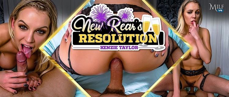 Milfvr_presents_Kenzie_Taylor_in_New_Rear_s_Resolution.mp4.00000.jpg