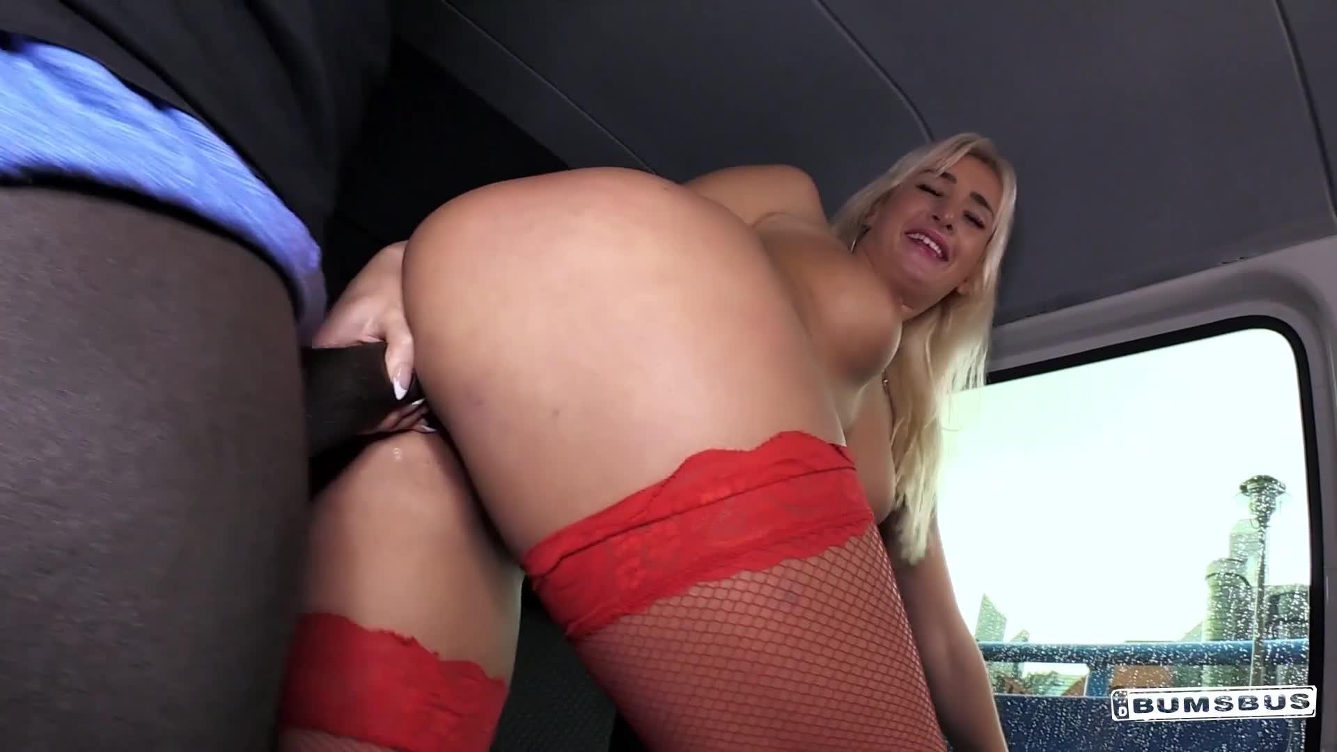 πρωκτικό παχουλός σεξ βίντεο