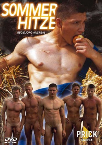 Cazzo - Sommer Hitze