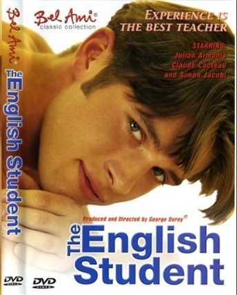 BelAmi - The English Student