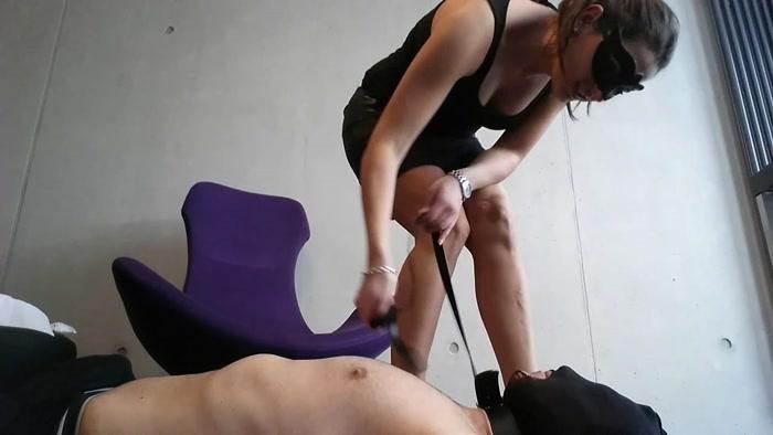 Xxx indian sex video
