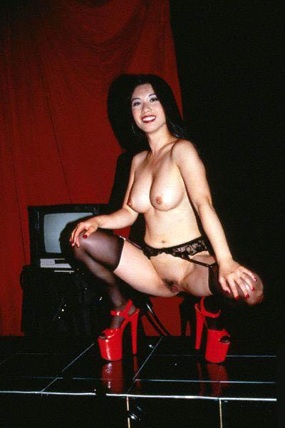 Suzi suzuki fucking
