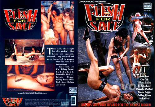 Flesh%20For%20Sale_m.jpg