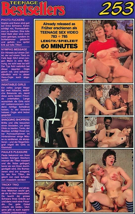 Mature naughty lesbians