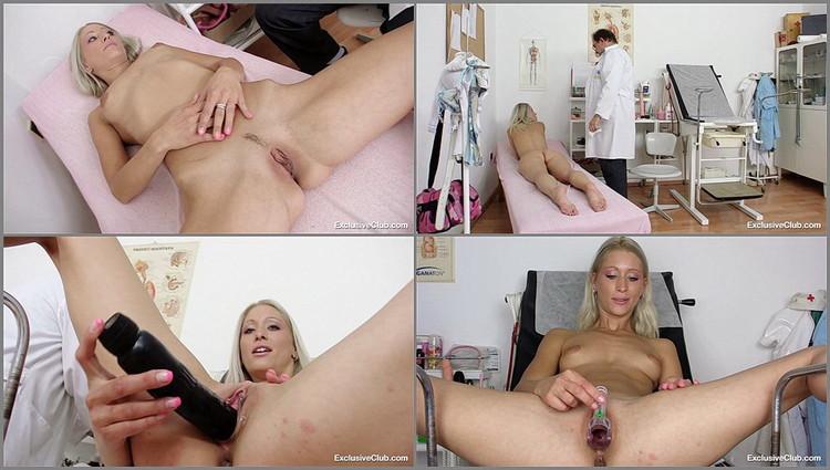 Litle asian girls big dicks
