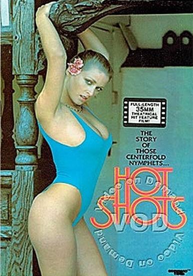 Hot Shots (1989)