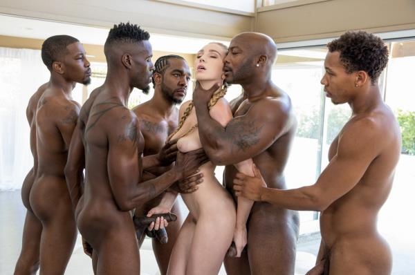 Kendra Sunderland - Ive Never Done This Before (2018/FullHD)
