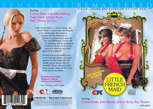 The Best Movies Xxx Vintage Retro Classic 19xx 1990st Page