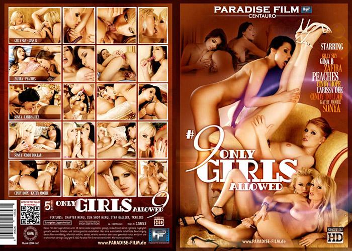 2 Girls First Time Lesbian