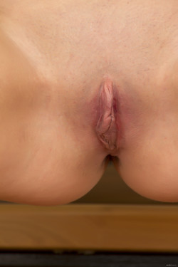 Pulish name for pussy — photo 4