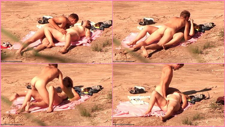 Sex spy beach cam in nudist web site, teen nudist thumb