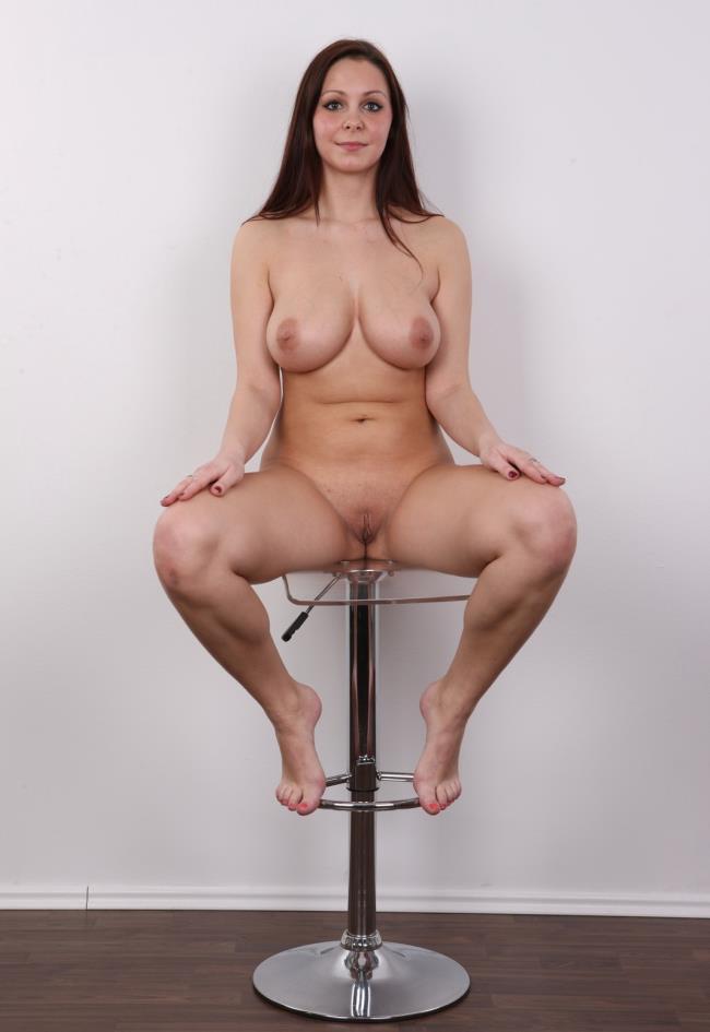 зрелый чешский порно кастинг пойду