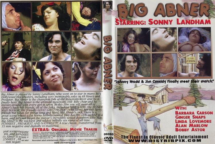 tied-stake-sonny-landham-s-porn-videos