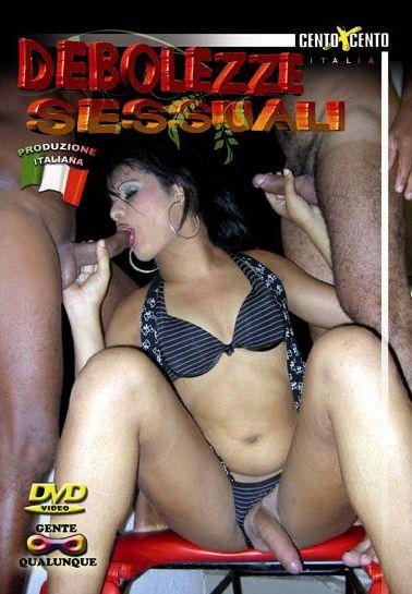 Debolezze Sessuali (2008)