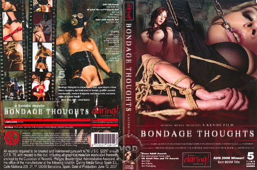 Bondage%20Thoughts_m.jpg