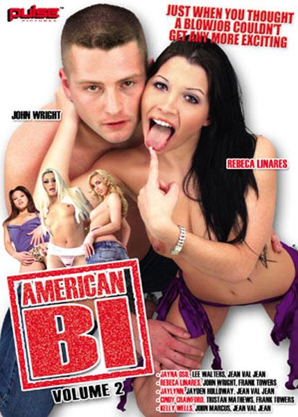 American Bi 2 (2007)
