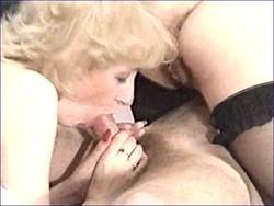 Vintage And Retro Erotica Porn Classic Page 84 Antiq Free