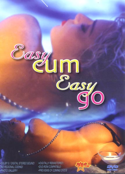 Easy Cum Easy Go (1985)