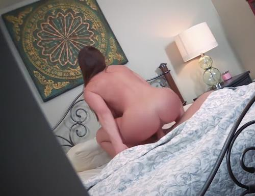 Mallory Sierra - Mother May I houseoffyre (HD)