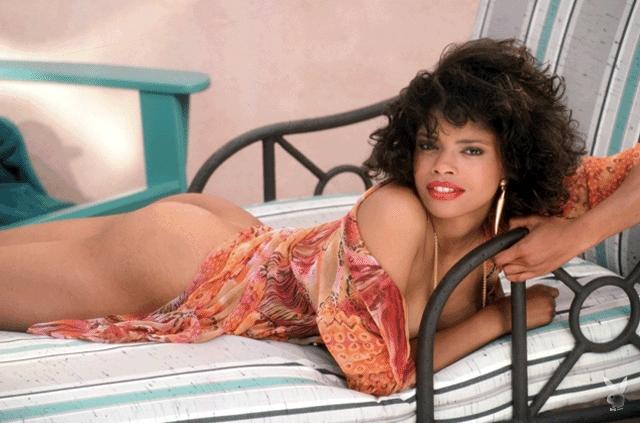 Lorraine Kelly Nude