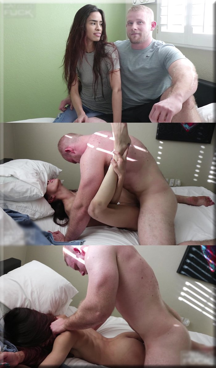Teen Amateur Rough Sex Anal