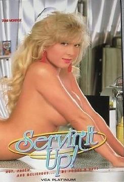 Servin' It Up (1993)