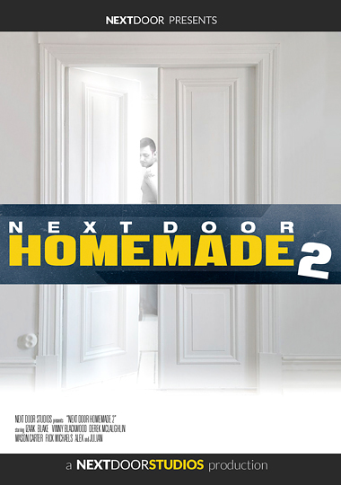 Next Door Homemade 2 (2018)