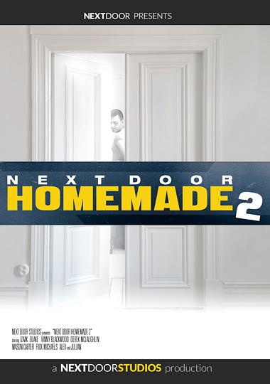 Next Door Homemade 2 (2018)