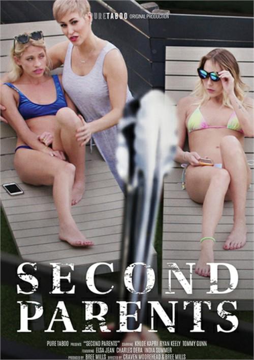 Hot Naked Pics erotic porn parents videos