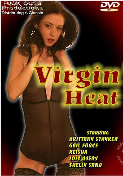 Virgin Heat (1986)