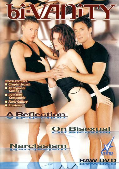 Bi-Vanity (2004)
