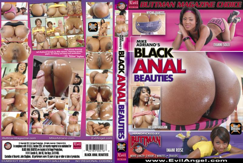 Black Anal Beauties 3 - Black Anal Beauties (2018/SD/540p/2.41 GB) » .::Pornolimp.net::. Download  HD porn, Free Mobile porn, Online porn free, XXX videos and movies