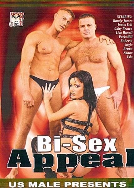 Bi Sex Appeal (2007)