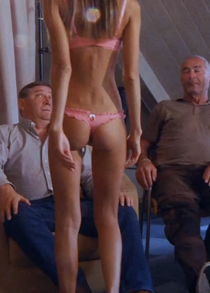 Old & Young � Gina Gerson2