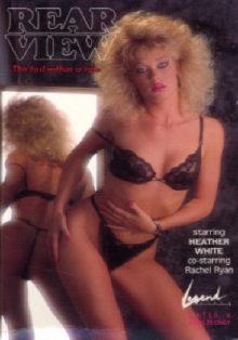 Rear View (1989)