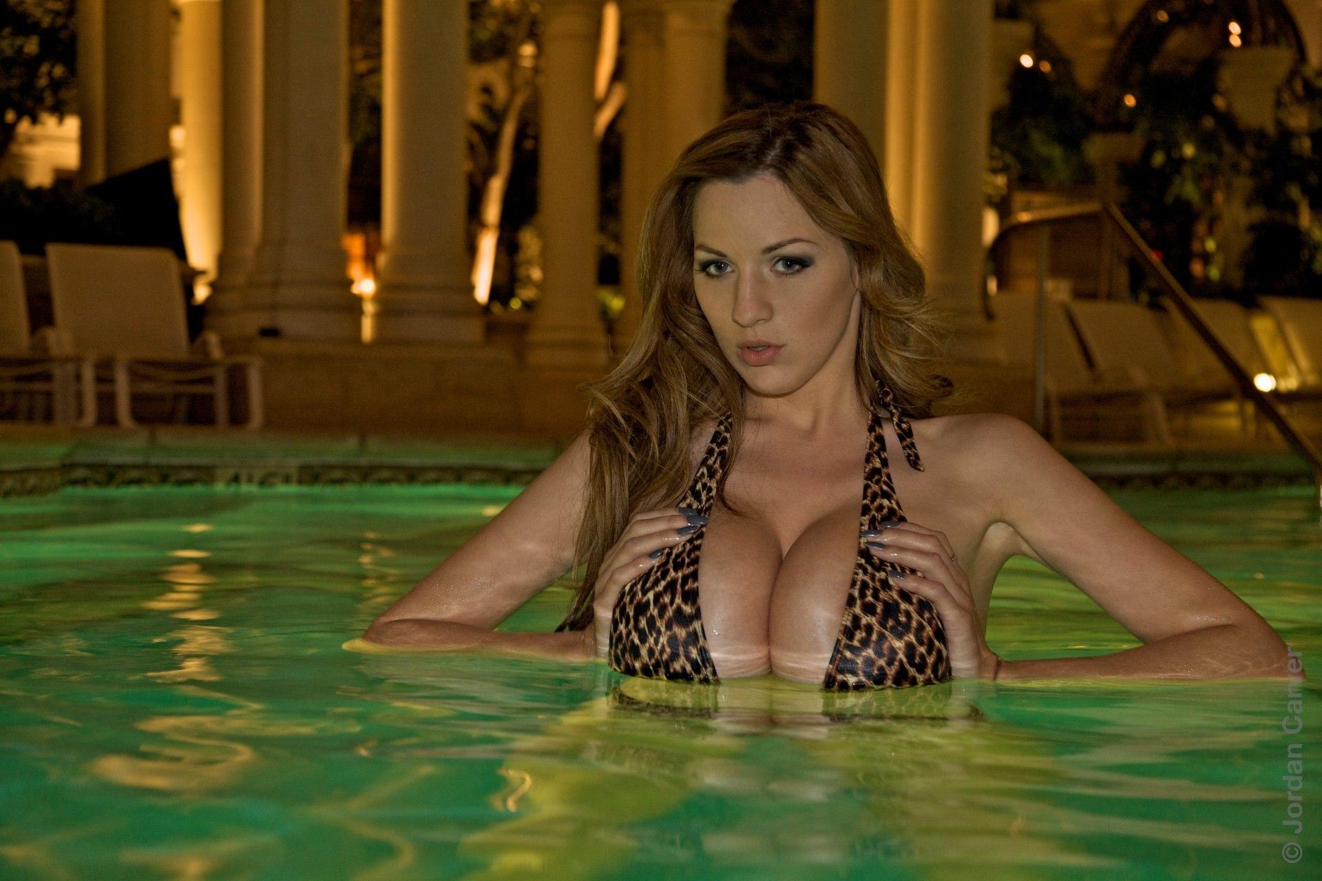 Сиск болшой член болшой, Большие члены порно - Смотреть порно онлайн 21 фотография