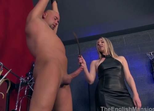 Opinion, interesting handjob as punishment yes