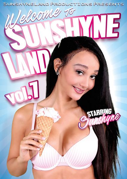 Welcome To Sunshyne Land (2017)