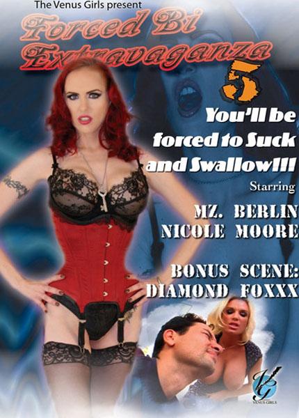 Forced Bi Extravaganza 5 (2011)