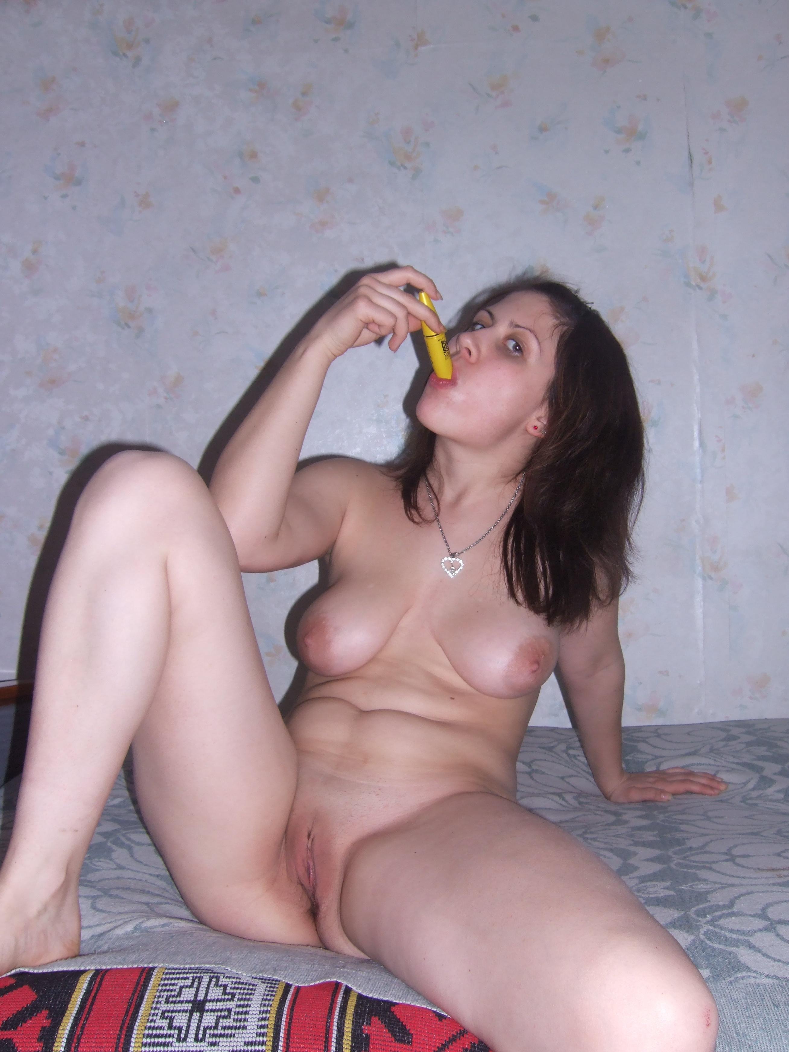 Украденные порно фото донецк украина, он ей она ему секс смотреть