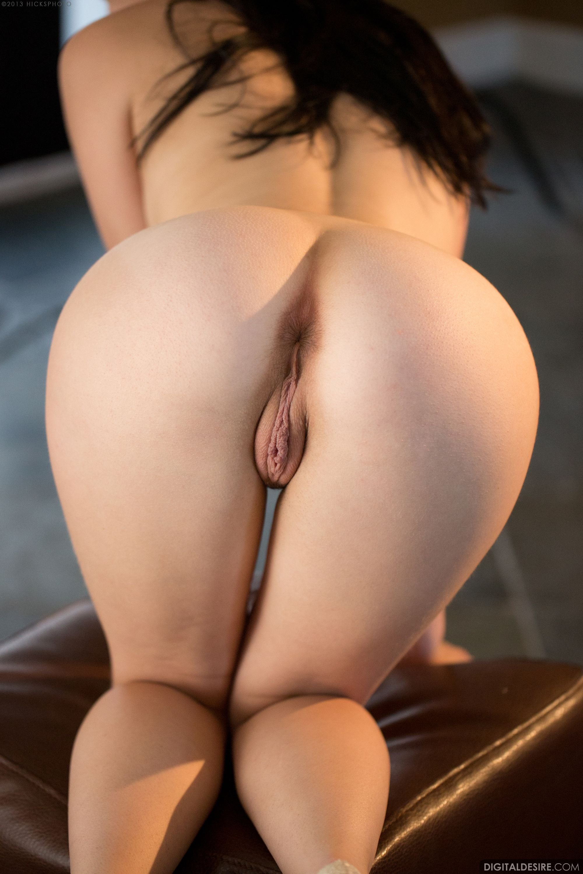 girls-pussy-from-the-back
