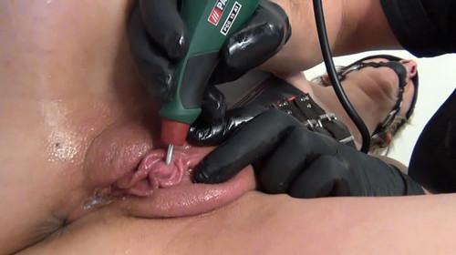 материалы электро оргазм онлайн бабы ума