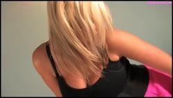 Video extension: wmv