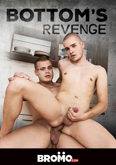 Bottom's Revenge (2018)
