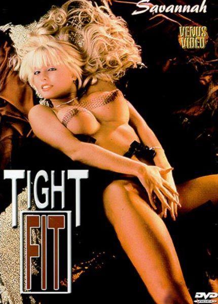 Tight Fit (1987)